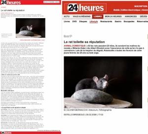24heures-Raton